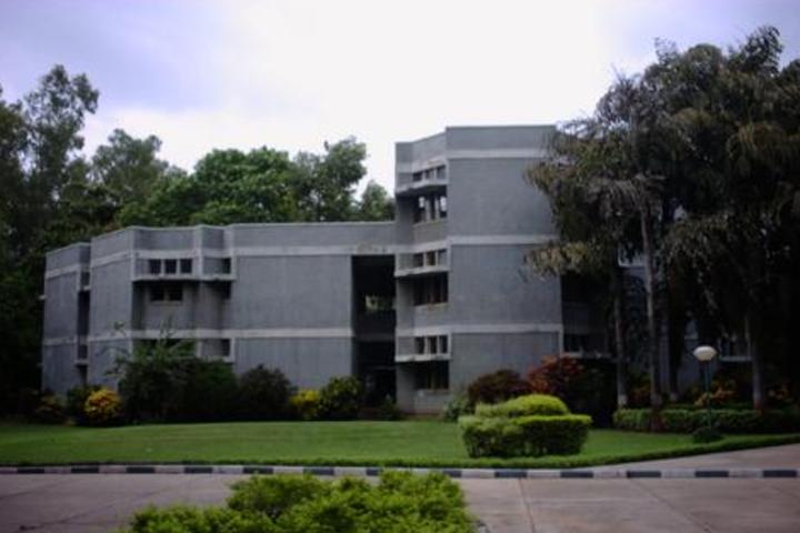 Anandalaya-School-View