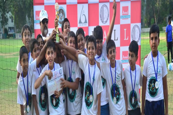 Anandalaya-Sports-1