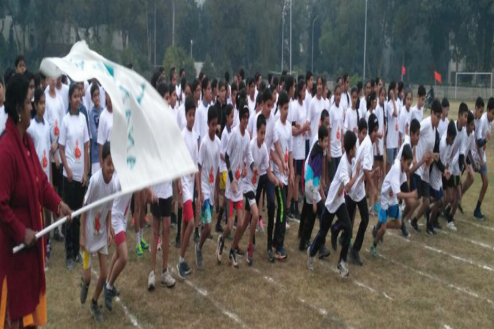 Anandalaya-Sports-2
