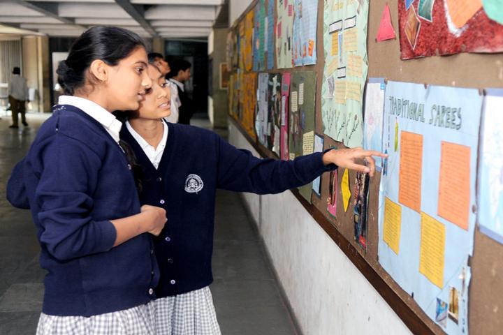 Rachana School-Events1