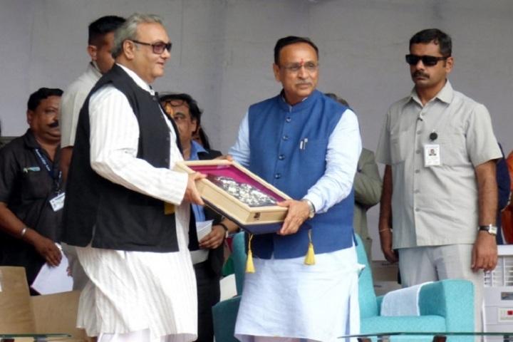Rajkumar College-Events