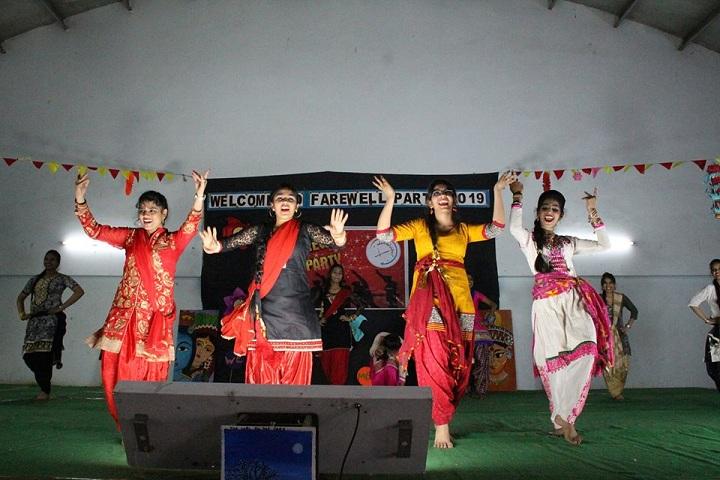 Adarsh Vidya Niketan Sr Sec School-Events-1