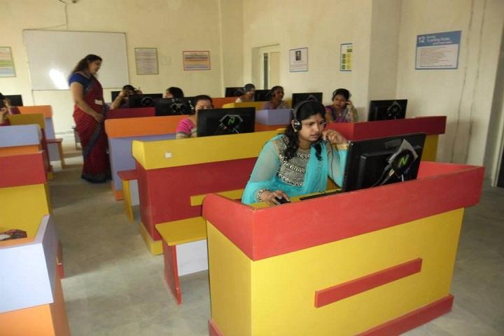 Doon Public School-Workshop