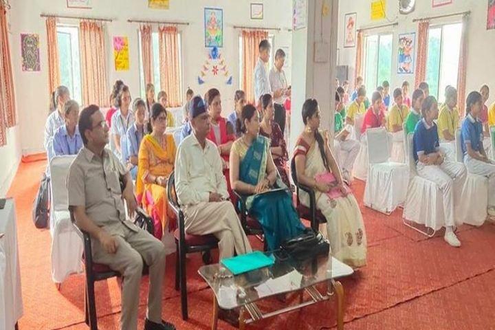 Dujana Public School-Event