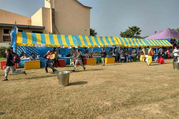 Ganpati Convent School-Others