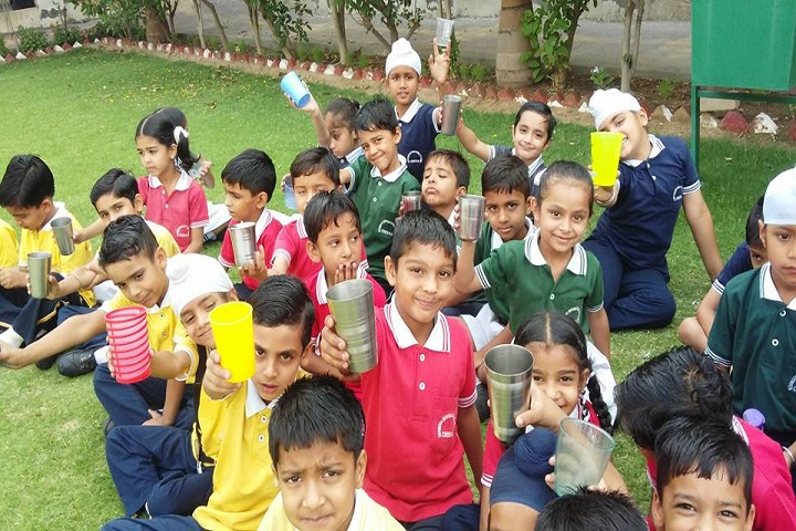 Kohinoor International Academy-Events4
