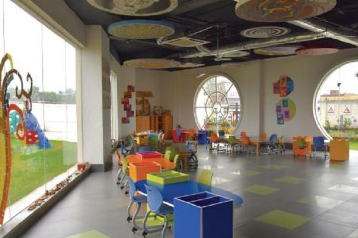 Kunskapsskolan-Arts-Room