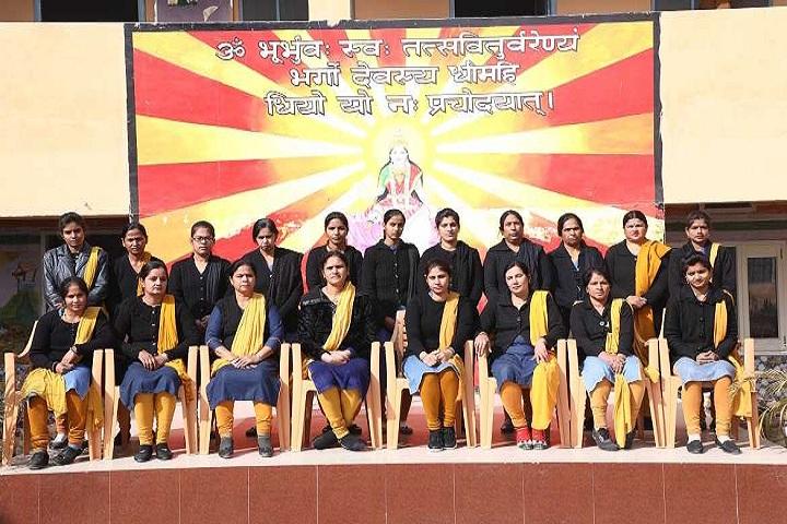 Kvm Global School-Events1