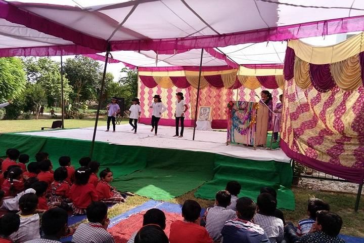 Lala Jagan Nath Jain Public School-Events1