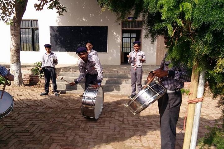 Lala Jagan Nath Jain Public School-Events2