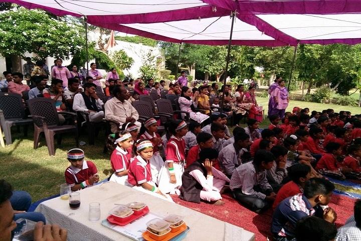 Lala Jagan Nath Jain Public School-Events4