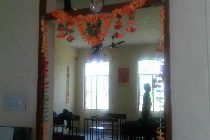 Maharaja Aggarsain Senior Secondary Public School-EntranceofClass