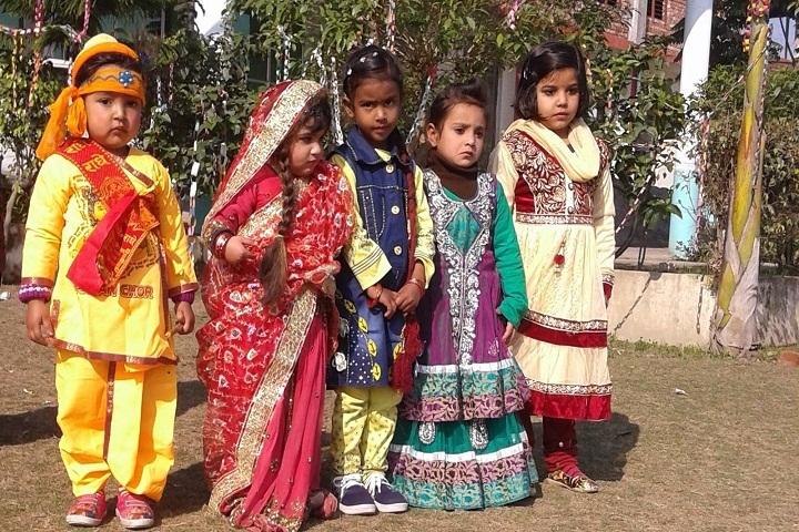 Maharaja Aggarsain Senior Secondary Public School-Events3