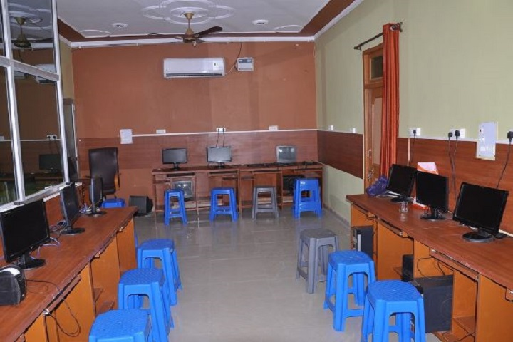 Modern Senior Secondary School-IT-Lab