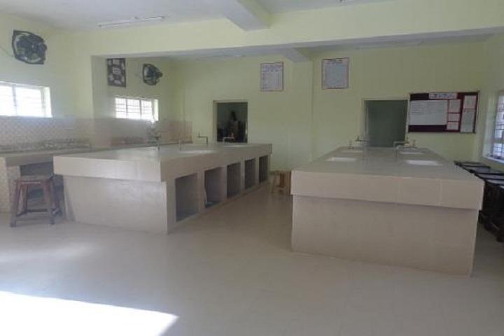 Kendriya Vidyalaya-Lab1