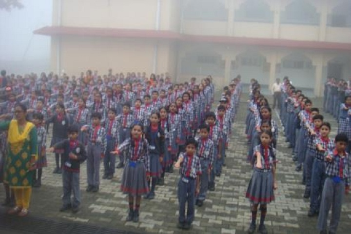 Kendriya Vidyalaya-Prayer-Ground1