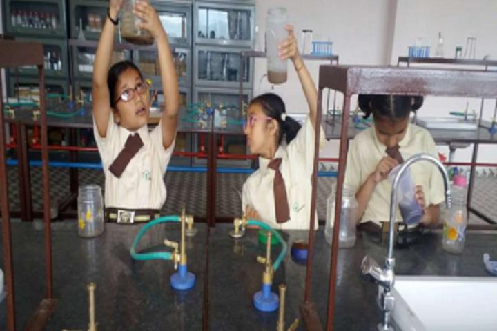 Takshila-Laboratory