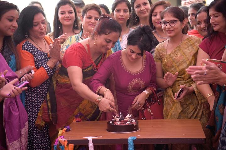 Vashist Public School-Others