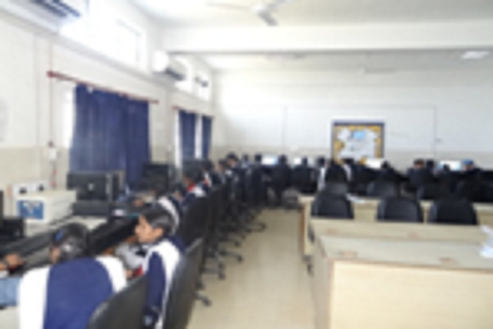 Army Public School-IT-Lab