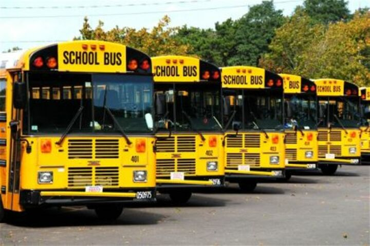 Chasnalla Academy-Transport