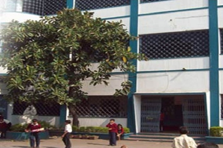 Indian School Of Learning- Sports