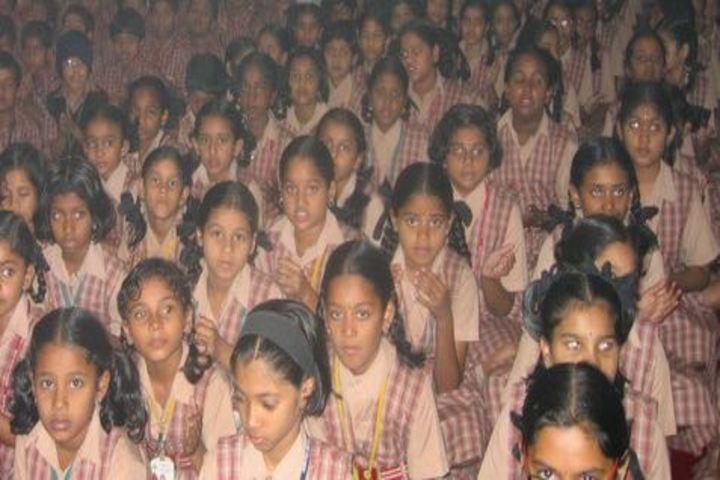 Amrita Vidyalayam-Others