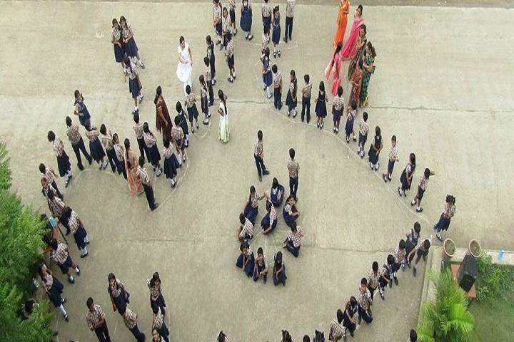 Appa Public School-Activity