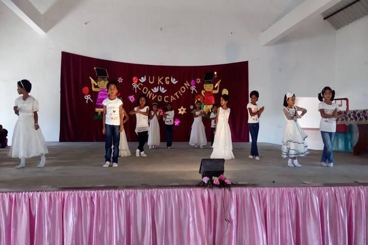 Assisi School-Dances2