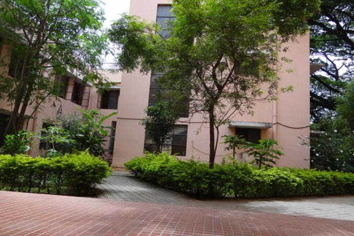 Hal Public School-Campus