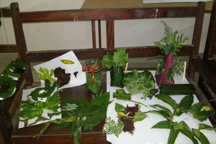 Kanachur Public School- Event3