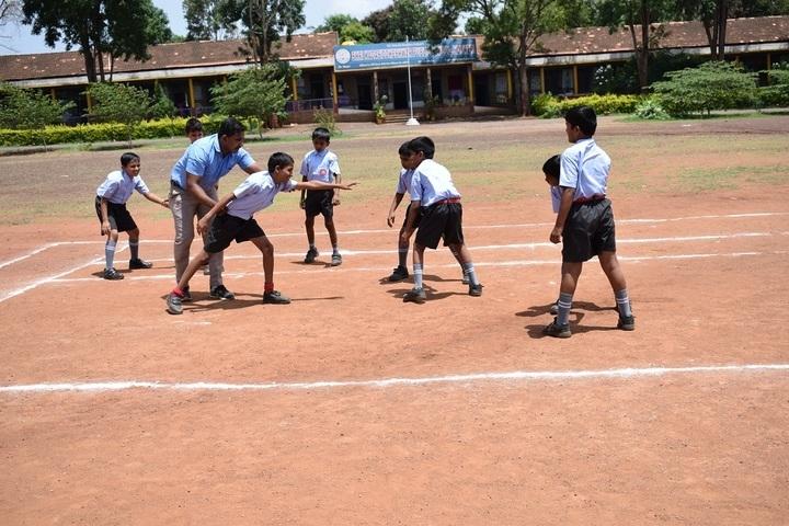 Shri Kadasiddheshwar Public School-Outdoor-Sports