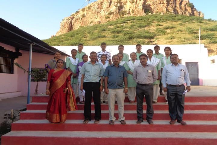 Sir M Vishweshwarayya Primary School-Excursion