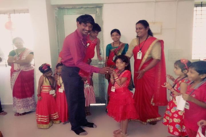 Sri Mookambika Public School-Others1