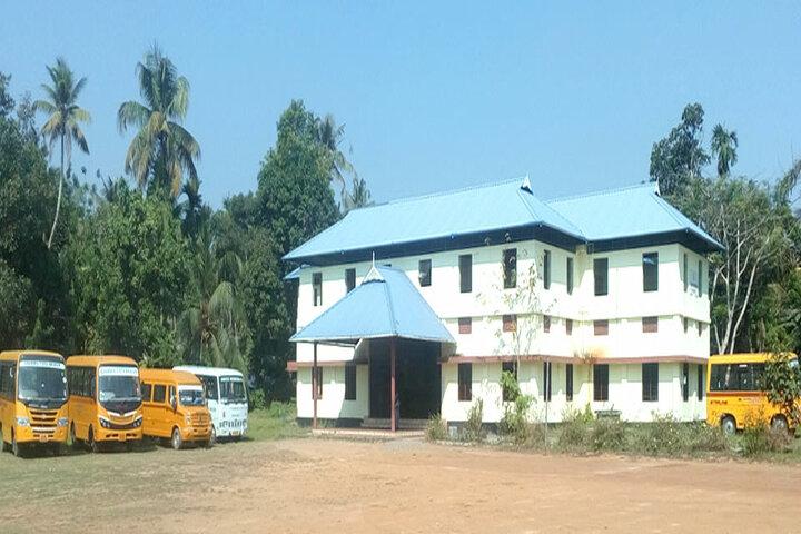 Adarsha Vidya Bhavan-Transport