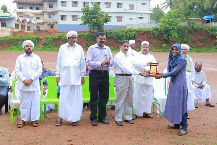 Al Irshad English School-Events3