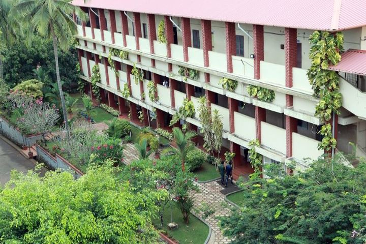 Ansar English School-Campus