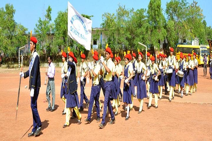 M E S Kunil School-SchoolBang