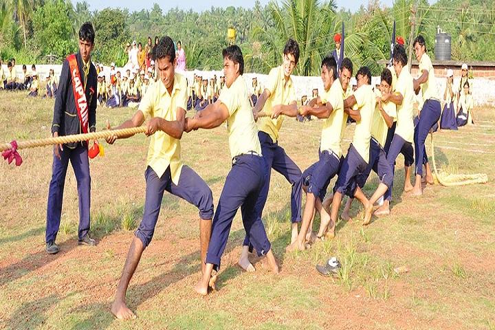 M E S Kunil School-Sports1