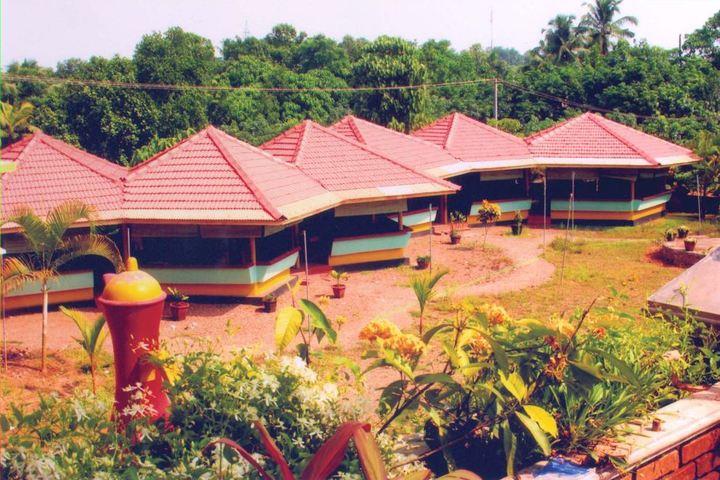 Malik Deenar Public School-Kindergarten