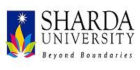Sharda University - SUAT Admission Test 2020