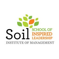 SOIL - School of Inspired Leadership PGPM Admissions