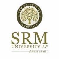 SRM University AP-Amaravati B.Tech Admissions