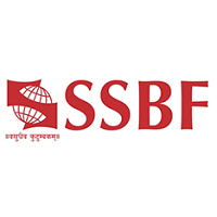 Symbiosis School of Banking and Finance Pune