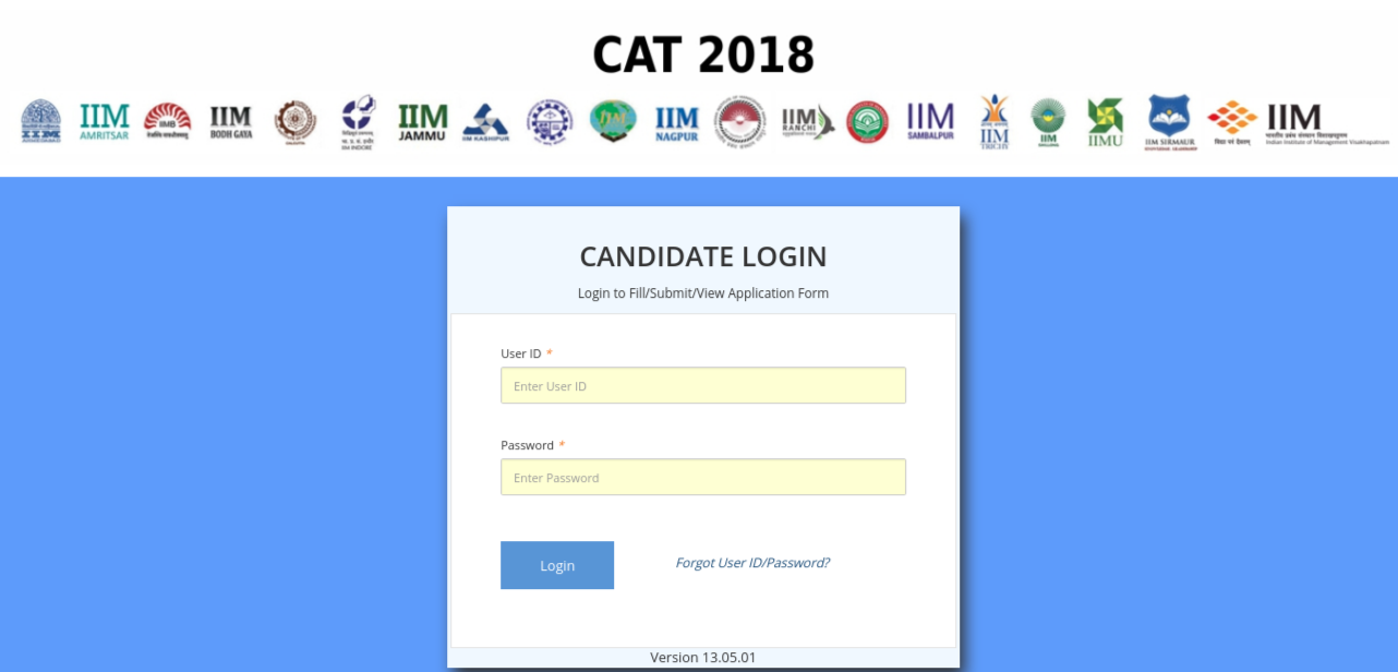 CAT Result, CAT 2019 Result, CAT Result 2019, CAT Result Date, CAT 2019 Result Date, CAT Results 2019, CAT 2019 Results, CAT Results Date, CAT Exam Result 2019, CAT Exam Result, CAT 2019 Score Card, Cat Result 2019, CAT 2019 Rank Card, CAT Exam Results