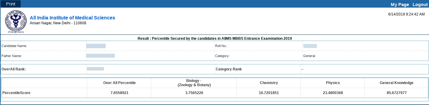 AIIMS-MBBS-scorecard_81VUpfb