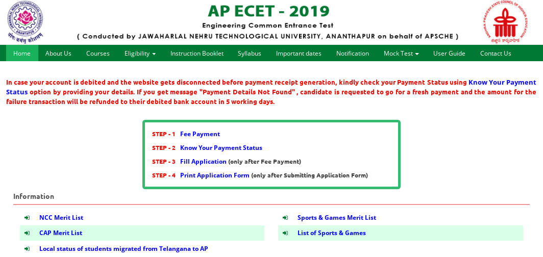 AP_ECET_2019_Application_Form