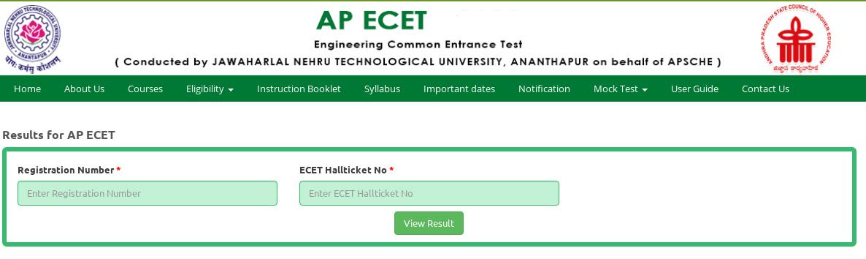 AP_ECET_2019_Result_Window