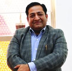 Anand-Prakash-Mishra
