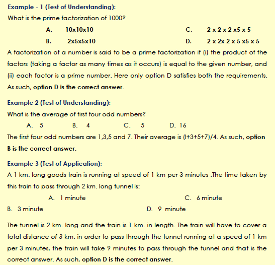 Arithmetic-Test_mtoCLt3