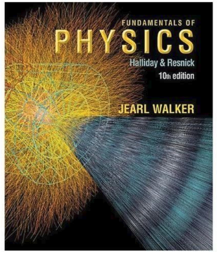 Best-Books-Image-2